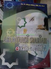 8 sri nurhayati dan wasilah akuntansi syariah di indonesia edisi 2 jakarta. Akuntansi Syariah Jual Buku Ekonomi