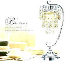 table lamp chandeliers crystal chandeliers whole pink crystal table lamp pink chandelier table lamp chandeliers whole