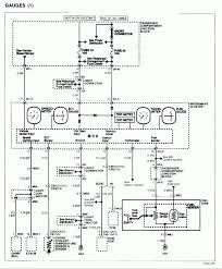 hyundai xg350 wiring diagram hyundai wiring diagrams 1999 hyundai sonata wiring diagram