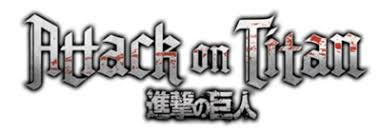 AOT - Attack On titan Android & Ios