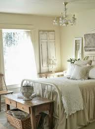Image Rustic Farmhouse Neutral Colors And Subtle Mixture Of Simple Textures Would Be The Hallmark Of This Farmhouse Holiday Decor Master Bedroom Adding Too Much Glowing Color Instadecorationcom 41 Comfy Rustic Farmhouse Bedroom Decorating Ideas