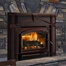 fireplace inserts wood hearth galleries hearth a fireplaces a fireplace inserts jotul wood burning fireplace inserts