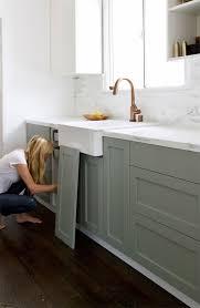 diy shaker cabinet doors how to make kitchen remodel ideas89 shaker