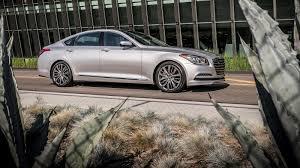 2018 genesis warranty. modren warranty genesis will have one of the best luxurycar warranties at launch in 2018 genesis warranty