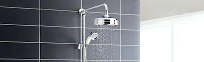 showers hudson reed shower bengal teak seat