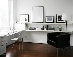 office shelves ikea. My Continuous IKEA Lack Shelves Office Ikea