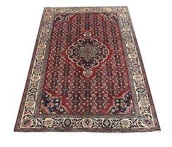 4x6 wool area rug 4 x 6 wool rug t area rugs hand knotted