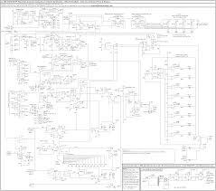 mze electroarts entertainment mzentertainment com dr zee click to and view schematics circuit diagram
