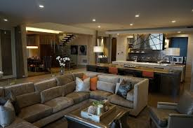 American Home Interior Design Simple Decorating Design
