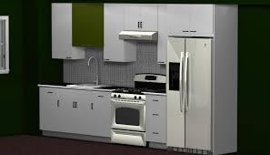 Kitchen Design On Line Kitchen Designer Tool New Useful Mini 4 Sides Design Stainless