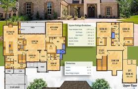 homes elevation contemporary