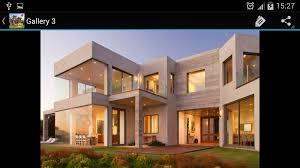 luxurious lighting ideas appealing modern house. Impressive Design Of Modern Houses 14 House Fresh On Luxury H900 . Lighting Nice Luxurious Ideas Appealing U
