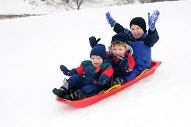 winter outdoor activities. Plain Winter Winter Activities Inside Outdoor I