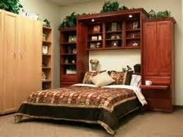 palliser bedroom furniture parts. palliser wall unit bedroom furniture is listed in our parts