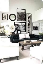 tall wall art decor best decorating tall walls ideas on decorating inside tall wall art decor