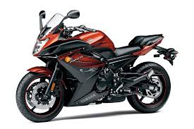 yamaha fz6r 2011 2017 honda hr v moreover 2009 victory vision in addition victory