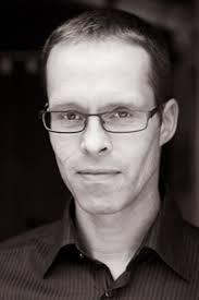<b>Christoph Caskel</b> an der staatlichen Hochschule für Musik in Köln und <b>...</b> - thomas%2520sw_72dpi%2520200breit