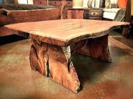 diy pete farmhouse table farm style coffee table medium size of rustic living e farmhouse round diy pete farmhouse table