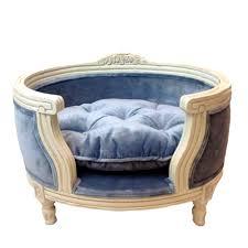 bedroom  surprising designer dog beds home interior ideas wooden