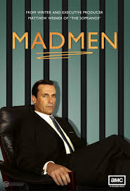 watch mad men season 4 online on yesmovies to mad men season 4