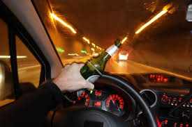 Image result for alcohol drunk driving
