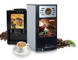 Perniagaan Vending Machine Malaysia New Coffee Vending Machine Malaysia Water Dispenser Supplier