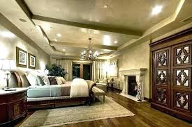 traditional master bedroom designs. Traditional Bedroom Designs Master Design Sets With .