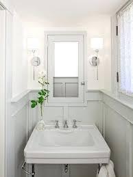 chrome bathroom sconces. Exellent Sconces Bathroom Sconces Chrome Polished Best For Vanity Lamps Rustic 2 To