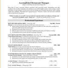 Career Objectives In Cv For Freshers Sample Customer Service