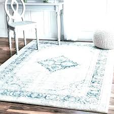 blue grey nursery rug target rugs bedrooms excellent area light by