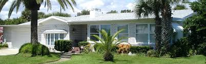 house and buildings insurance quotes fl home insurance quotes house buildings insurance quotes house and buildings insurance quotes