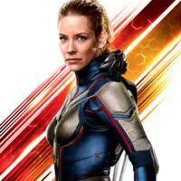 <b>Wasp</b> | Marvel Cinematic Universe Wiki | Fandom