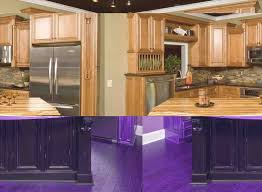 kitchen cabinets wood choices