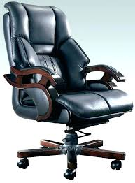 funny desk chairs target desk chair cool desk chairs cool desk chairs cool desk chairs zebra