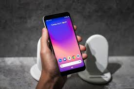 What Is The Android Operating System
