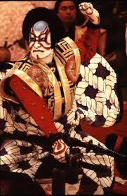 kabuki theater actors. kabuki_3.jpg kabuki theater actors