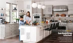 Martha Stewart Kitchen Designs Kitchen Pantry Large Custom Pantry 12 Deep Matching Paint
