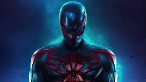 Wallpaper Spider-man, Iron Man, Venom ...