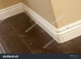 79 best Baseboards and Trim images on Pinterest | Baseboard ...