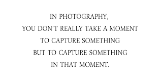 Moments Quotes Gorgeous Wedding Moments Quotes Elegant Captured Moments Capturing The Moment