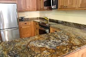 fascinating quartz countertop countertop quartz countertop cost estimator