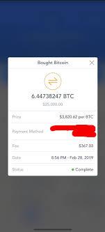 Us dollar, euro, gb pound, bitcoin, ether. Sell Bitcoin Quick Accidentally Bought Bitcoin On Coinbase Jeff Monahan