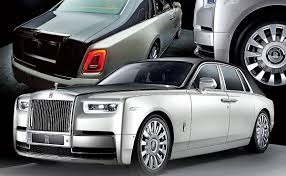 2018 rolls royce dawn. brilliant 2018 the 2018 rollsroyce phantom viii has less riding on its shoulders than the  previous generation so recipe largely stays same with rolls royce dawn