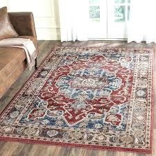 pier one area rugs medium size of kitchen home depot area rug accessories and decor pier pier one area rugs pier 1 imports