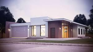rockhampton kit home
