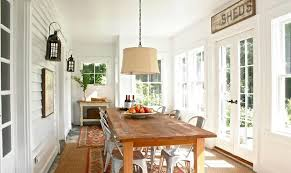 Sunroom Dining Room Extraordinary Small Sunroom Dining Room Addition Convert A Screened Porch To