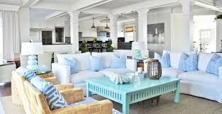 furniture for beach houses. Coastal Beach Furniture. Furniture T For Houses U