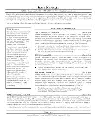 Resume Examples For Professionals Gorgeous Resume Examples For Young Professionals Sample Of Modern