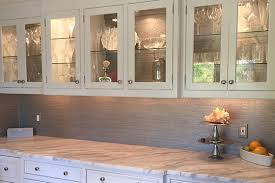 kitchen cabinet refacing how to redo kitchen cabinets houselogic