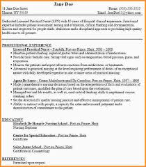 Lpn Resumes Templates Mesmerizing Gallery Of 28 Lpn Resume Mac Resume Template Lpn Resume Example